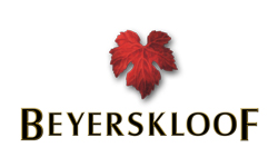 beyerskloof de zalze golf club
