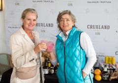 De Zalze Jaguar Ladies Open