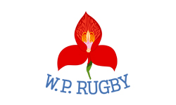 WP Rugby Union